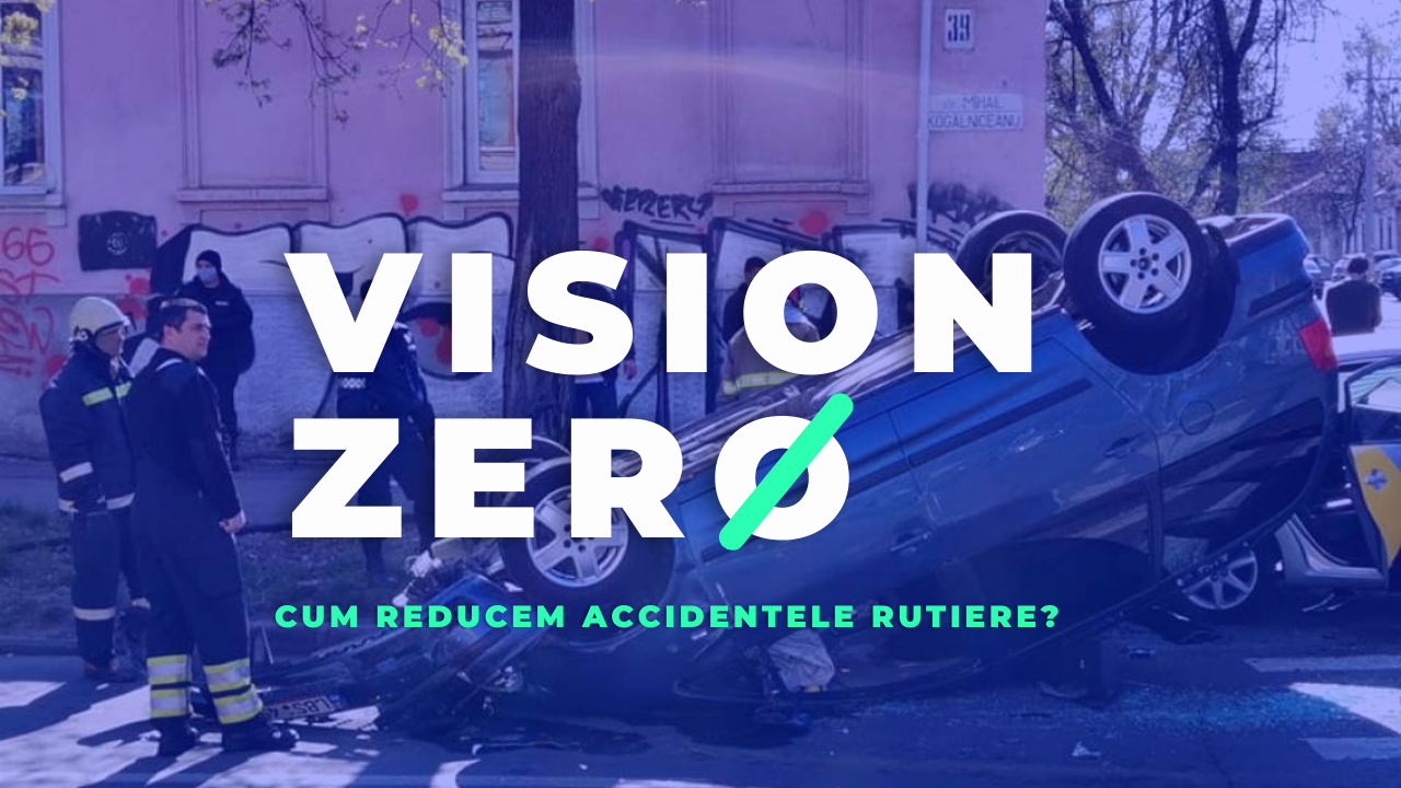 standardele poliției rutiere pentru viziune)